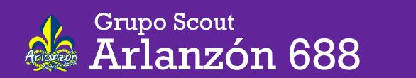 Grupo Scout Arlanzon 688